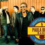 Paula Boggs Band
