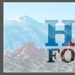 Hike For Life located in Colorado Springs CO