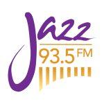 Jazz 93.5 located in Colorado Springs CO