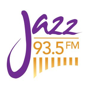 Jazz 93.5 located in Colorado Springs CO