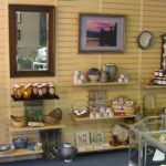 Stones, Bones & Wood located in Green Mountain Falls CO