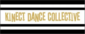 Kinect Dance Collective