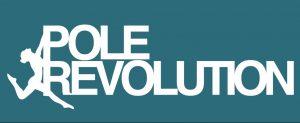 Pole Revolution located in Colorado Springs CO
