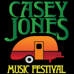 Casey Jones Music Fest located in Manitou Springs CO
