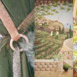 Heather Clark Designs located in Colorado Springs CO