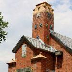 Historic Van Briggle Pottery Festival