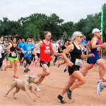 2018 Sertoma HEARS 5K