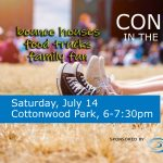 Concert in Cottonwood Park presented by Cottonwood Creek Park at Cottonwood Creek Park, Colorado Springs CO