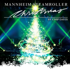 Mannheim Steamroller presented by Pikes Peak Center for the Performing Arts at Pikes Peak Center for the Performing Arts, Colorado Springs CO