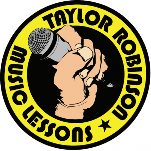 Taylor Robinson Music Lessons located in Colorado Springs CO