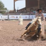 78th Pikes Peak or Bust Rodeo