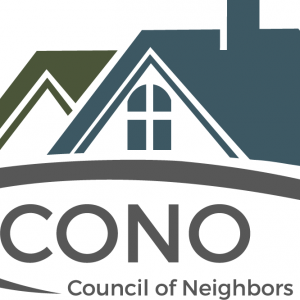 Council of Neighbors and Organizations