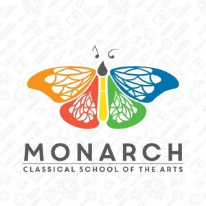 Monarch Classical School of the Arts located in Colorado Springs CO