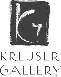 Kreuser Gallery located in Colorado Springs CO