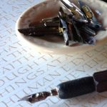 Summit Scribes Calligraphy Guild located in Colorado Springs CO