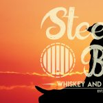 Steers and Beers Whiskey and Beer Festival