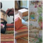 Downtown Studio Open House presented by Heather Clark Designs at ,