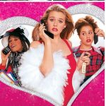 Cult Classic Movie Night: Clueless