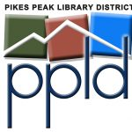 Financial Wellness for Business presented by PPLD: Library 21c at PPLD -Library 21c, Colorado Springs CO
