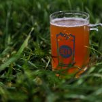 The Springs Beer Fest