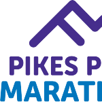 Pikes Peak Marathon: Golden Trail Series