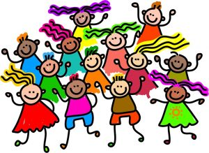 Programs for Kids: Music and Movement