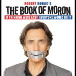 The Book of Moron