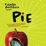 PIE by Theater Grottesco