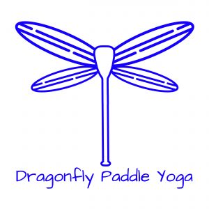 Dragonfly Paddle Yoga located in Colorado Springs CO