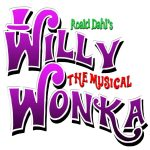Willie Wonka Auditions