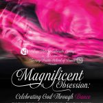 Magnificent Obsession presented by Village Arts of Colorado Springs at ,