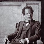 Gustav Mahler: Song Of The Earth