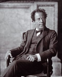 Gustav Mahler: Song Of The Earth presented by Colorado Springs Philharmonic at Ent Center for the Arts, Colorado Springs CO