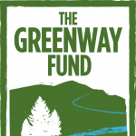 The Greenway Fund Fall Forum: Economic Impact of Greenways in the Pikes Peak Region presented by Penrose House Garden Pavilion at Penrose House Garden Pavilion, Colorado Springs CO