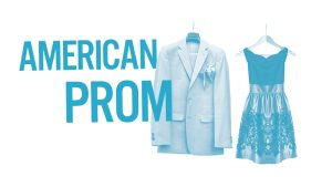 American Prom presented by Theatreworks at Ent Center for the Arts, Colorado Springs CO