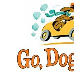 Go, Dog. Go! Day Camps