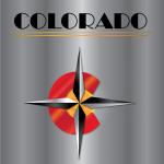 Colorado Frontier Fighters located in Colorado Springs CO