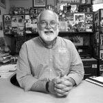 Gregory Boyle: 'The Power of Boundless Compassion'