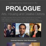 Prologue: Arts, Housing, and Creative Districts