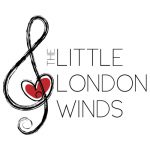 Little London Winds