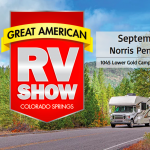 Great American RV Show