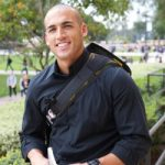 Forrest Stuart: 'Down, Out, and Under Arrest: Policing and Everyday Life Among the Urban Poor'