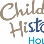 Children's History Hour: How to Babysit a Grandpa