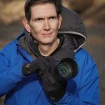 Soldano Takes Landscape Photography to New Heights