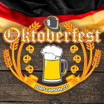 Fort Carson Oktoberfest presented by Iron Horse Park - Ft. Carson at Iron Horse Park - Ft. Carson, Colorado Springs CO
