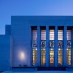 Town Hall: Race, History, & the Arts at the FAC & Beyond
