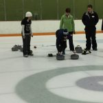 Learn to Curl with the Broadmoor Curling Club presented by Broadmoor Curling Club at ,