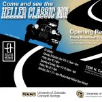 See the Heller Classic MG