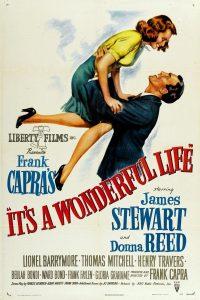 'It's a Wonderful Life'