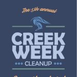 Fountain Creek Week Clean-Up Events for 7 October presented by Fountain Creek Watershed District at ,